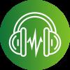 Trance Junkie Podcast