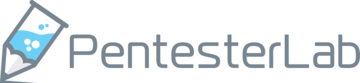 PentesterLab Logo